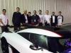 Koenigsegg One 1 - Usa