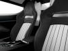 Koenigsegg Regera - Look base