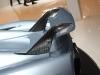Koenigsegg Regera - Salone di Ginevra 2015