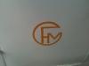 L\'Aventure Michelin