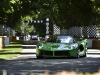LaFerrari di Jay Kay a Goodwood 2014