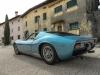Lamborghini and Design - Concorso Eleganza 2019