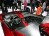 Lamborghini Aventador J - Salone di Ginevra 2012