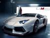 Lamborghini Aventador LaMotta by RevoZport