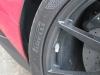 Lamborghini Aventador - Prova su strada 2013