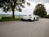 Lamborghini Aventador Roadster by Novitec