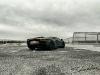 Lamborghini Aventador Roadster Matte Black by Shoreline Motoring