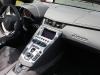 Lamborghini Aventador Roadster - Prova su strada e in pista 2014