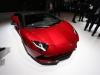 Lamborghini Aventador S (foto live) - Salone di Ginevra 2018
