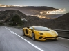 Lamborghini Aventador S - nuova galleria
