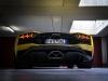 Lamborghini Aventador S - Test drive