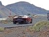 Lamborghini Aventador SuperVeloce - Foto spia (febbraio 2015)