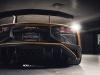 Lamborghini Aventador SV Roadster by Empire Auto