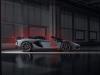 Lamborghini Aventador SVJ 63 Roadster - Foto ufficiali