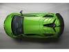 Lamborghini Aventador SVJ presentazione ufficiale