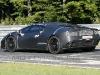 Lamborghini Cabrera - Foto spia 24-09-2013