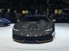 Lamborghini Centenario - Salone di Ginevra 2016