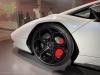 Lamborghini Countach 2021 - Milano Design Week