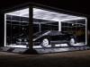 Lamborghini Countach LP 400 S - Biblioteca Congresso USA