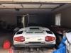 Lamborghini Countach LP5000S