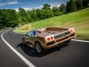 Lamborghini Diablo 30� Anniversario