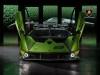 Lamborghini Essenza SCV12 - Foto ufficiali