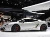 Lamborghini Gallardo Squadra Corse - Salone di Francoforte 2013