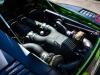 Lamborghini Gallardo TT by Heffner Performance