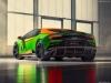 Lamborghini Huracan EVO GT Celebration