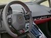 Lamborghini Huracan Evo RWD - Prova su Strada