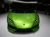 Lamborghini Huracan Evo Spyder Foto Live - Salone di Ginevra 2019