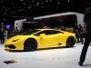 Lamborghini Huracan Foto Live - Salone di Ginevra 2014