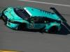 Lamborghini Huracan GT3: otto vetture iscritte alla 24 Ore di Daytona 2017