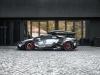 Lamborghini Huracan LP610-4 by Jon Olsson