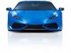 Lamborghini Huracan N-Largo by Novitec Torado