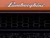 Lamborghini Huracan Performante - Teaser