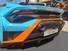 Lamborghini Huracan STO - MiMo 2021