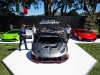 Lamborghini Huracan Super Trofeo 2015
