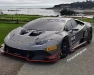 Lamborghini Huracan Super Trofeo - Anticipazioni web
