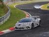 Lamborghini Huracan Superleggera - Foto spia 12-07-2016