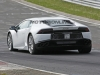 Lamborghini Huracan Superleggera - Foto spia 14-04-2016