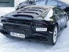 Lamborghini Huracan SV Superleggera - Foto spia 11-05-2015
