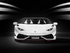 Lamborghini Huracan - Tuning Revozport