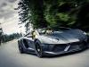Lamborghini Mansory Carbonado Apertos