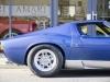 Lamborghini Miura SV del 1971