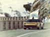 Lamborghini Miura - The Italian Job