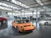 Lamborghini Polo Storico a Techno Classica di Essen 2018
