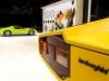 Lamborghini Polo Storico al Retromobile 2018