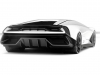 Lamborghini Pura SV Concept - Rendering