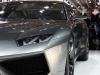 Lamborghini quattro porte 2021